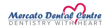 Commercial Drive dentist | dentist East Vancouver | Root Canal